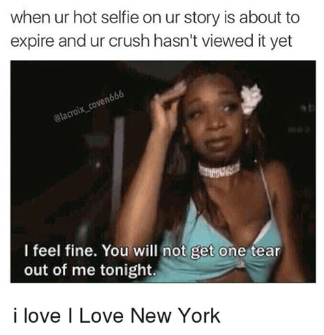 Memes New York - 25 best memes about i love new york i love new york memes