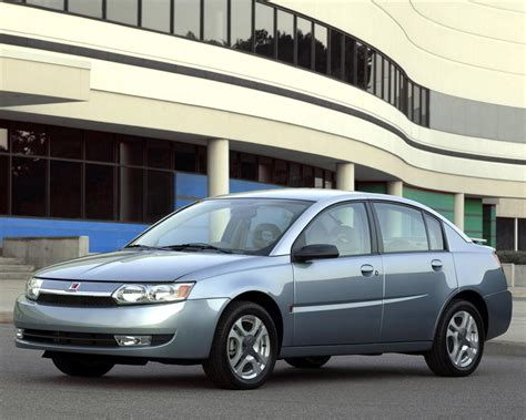 2004 saturn ion value auction results and data for 2004 saturn ion conceptcarz