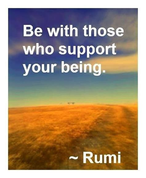 Rumi Memes - rumi quotes thought provoking memes pinterest love