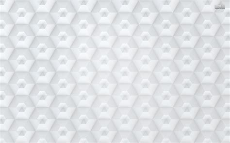 pattern on white background pattern black and white amazing background cool background