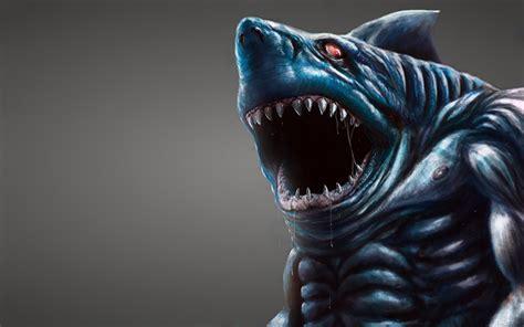 imagenes para fondo de pantalla de tiburones fondos de pantalla tiburones monsters street sharks