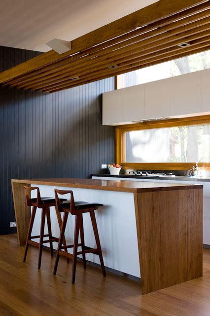ozone house ozone house contemporary kitchen sydney by vt vintage design