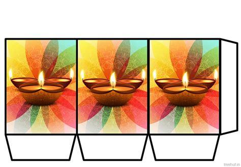 diwali paper lantern craft navratri diwali paper lantern diy templates