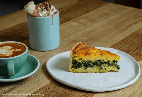 bangkok s 50 best cafes and restaurants to get breakfast