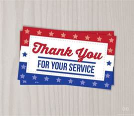 1000 ideas about veterans day gifts on family signs personalized wooden signs and pens