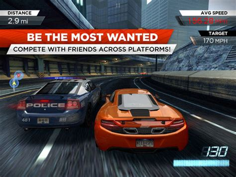 most wanted apk data android hd hvga qvga wvga need for speed most wanted apk data