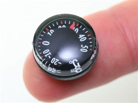 Termometer Analog antstore ameisenshop ameisen kaufen mini thermometer