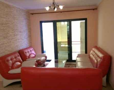 2 bedroom apartments in dubai appartamenti in affitto a 2 bedrooms apartment for rent in tirana botanic gardens