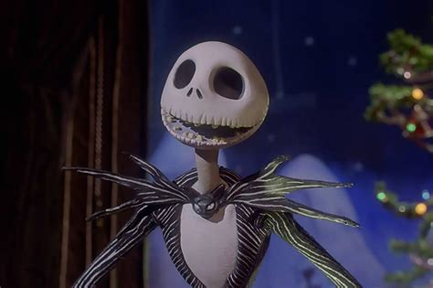 katsella the nightmare before christmas what s leaving netflix in january it s a nightmare for