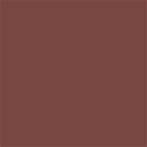 paint color sw 7593 rustic from sherwin williams contemporary paint by sherwin williams