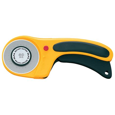 olfa pattern weights sewing olfa deluxe 60mm rotary cutter upholstery supplies