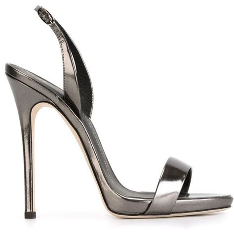 K E Spade Sling Back 30 best images about narrow slingbacks on