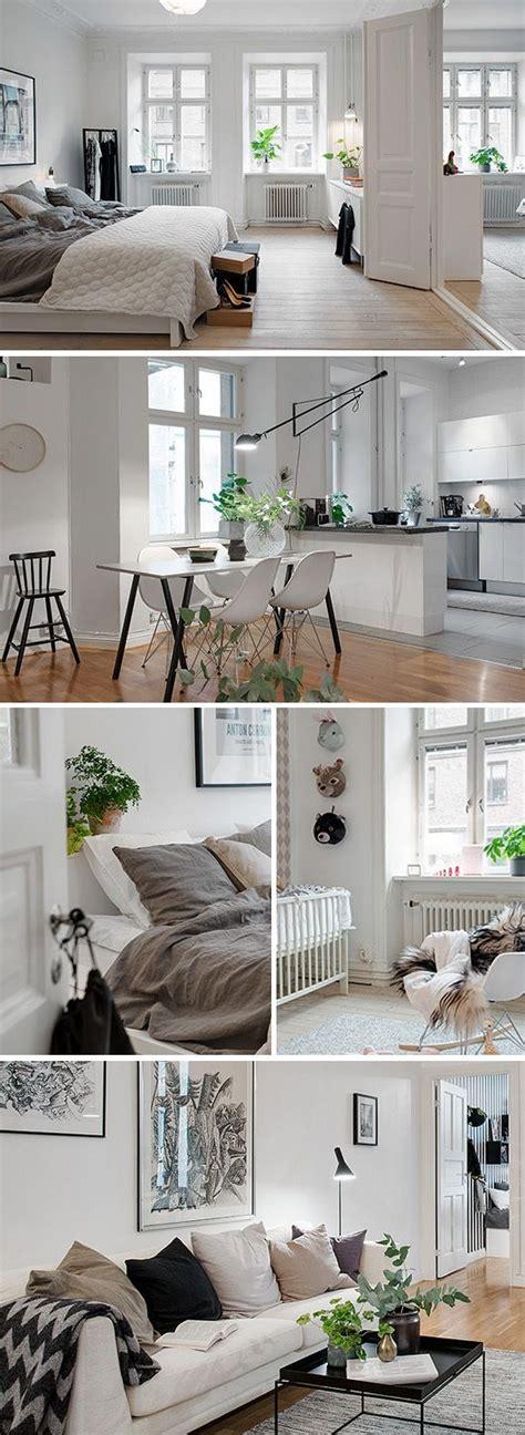 complementi d arredo low cost come arredare casa low cost arredo idee
