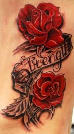 tattoo meanings rose great flower tattoo ideas and meanings rose tattoos