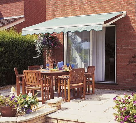 awnings blinds awnings awning systems roof blinds stort blinds