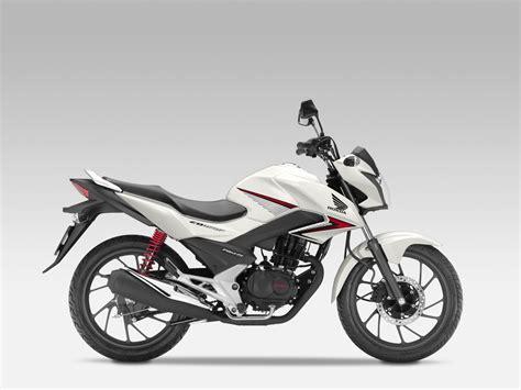 Honda Motorrad Lfilter by Gebrauchte Und Neue Honda Cb125f Motorr 228 Der Kaufen