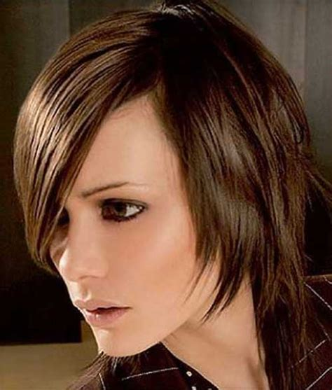 bob hairstyles for oblong faces best bob haircuts for oval faces bob hairstyles 2017