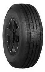 Cordovan Trail Guide Tires 122 99 Trail Commercial Lt Lt275x70r18 Tires Buy