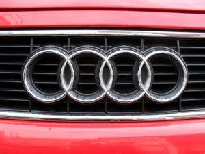 Rabatt Bei Audi by Oktober 171 2010 171 Autohaus Schiess