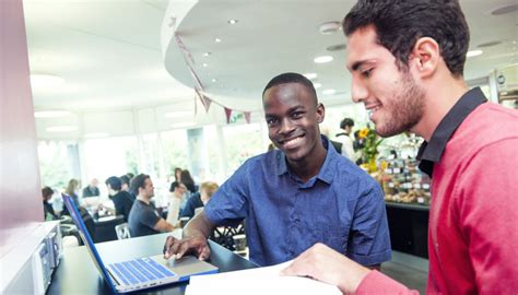 Surrey Mba Entry Requirements entry requirements of surrey international