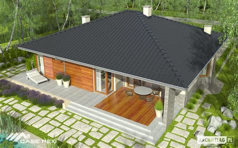rear porch designs for houses house plans with rear porch tranquility privacy and beautiful design