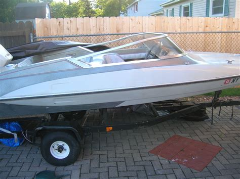 glastron boats gt 150 glastron gt 150 1977 for sale for 850 boats from usa