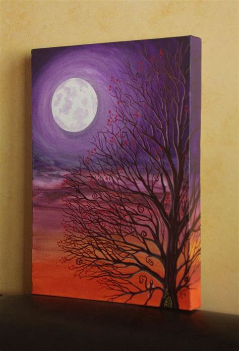 cool painting ideas hey i found this really awesome etsy listing at http