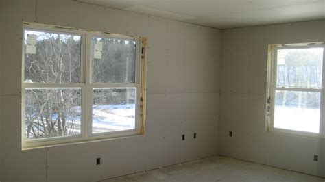 Adding An Interior Wall by Wilkins Contracting Inc Author At Wilkins Contracting