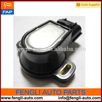 jaguar throttle position sensor throttle position sensor for jaguar x type 2 5 v6 198500