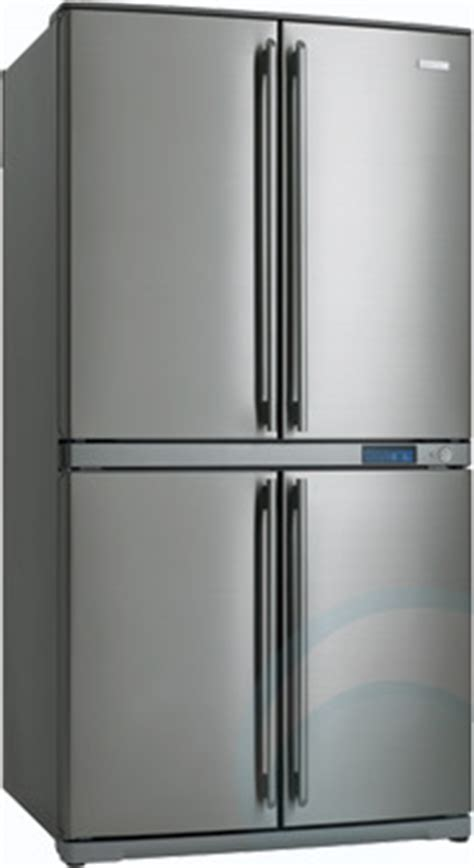 Kulkas 4 Pintu Electrolux product not found