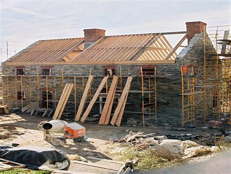 costruire casa acquistare casa in sicurezza guida consumatori