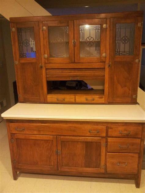 hoosier cabinets for sale craigslist columbus ga general for sale by owner craigslist autos post