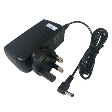 replacement asus e403s laptop charger uk laptop charger