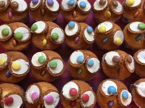 Rezepte Muffins by Fanta Muffin Rezepte Chefkoch De