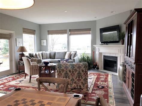 interior designer  seattle top  interior designers