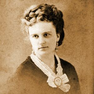 Biography About Kate Chopin | chopin kate biography