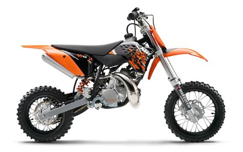 junior motocross bikes for sale ktm ktm 50 sx junior moto zombdrive com