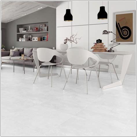 large white floor tiles porcelain tiles home decorating ideas onr84zerkv