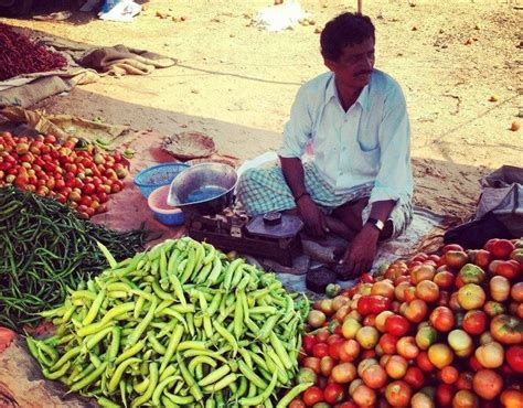d r fruit market why don t indian farmers grow more fruits and vegetables
