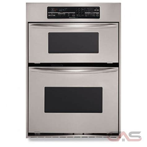 kitchen aid wall ovens
