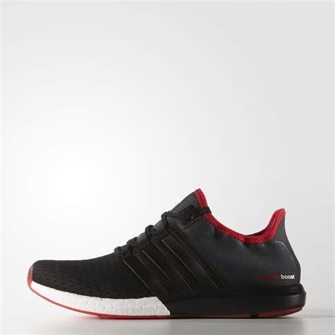 Adidas Gazelle Boost | adidas mens climachill gazelle boost running shoes core