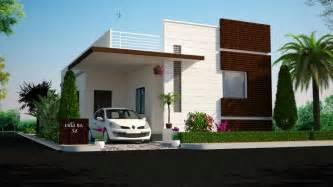 Duplex Row House Floor Plans praneeth pranav panorama in beeramguda hyderabad price