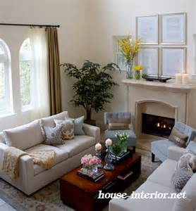 small living room design ideas 2017 house interior