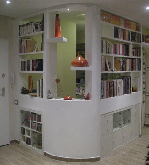prezzi librerie parete attrezzata in cartongesso prezzi camino cartongesso