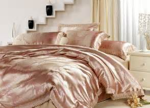 shop popular satin comforter sets from china aliexpress