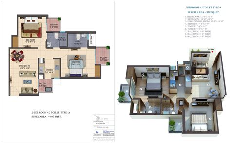 price to draw original home floor plan 1870 sq feet i 100 price to draw original home floor plan 1870 sq feet