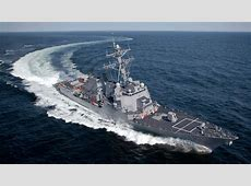 Lockheed Martin (NYSE: LMT) grabs $450.7M warship work ... Lockheed Martin Locations