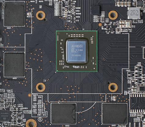 transistor et 460 transistor et 460 28 images ces 40 ans d innovations semi conducteur irfp460a irfp 460a n