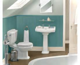 Remodeling Ideas For Small Bathrooms by Hit Bathroom Modern Bathrooms For Small Spaces Design