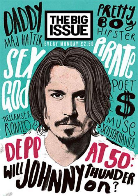 best magazine cover layout design 8 best magazine cover images on pinterest magazine